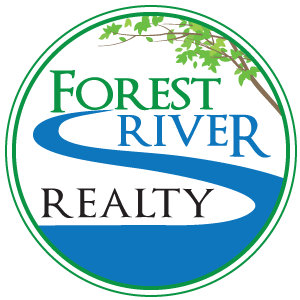 Forest River Realty